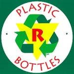 Plastic Bottles Sticker